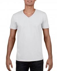 8f0d7bedb Termék: pamut pólók, pulóverek, akciók